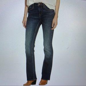 Vigoss Jagger Boot Cut Jeans 25/30